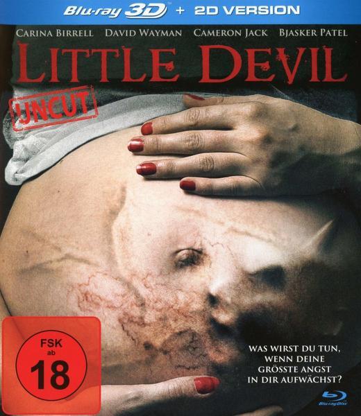 Little.Devil.3D.2014.German.DL.720p.BluRay.x264-LizardSquad