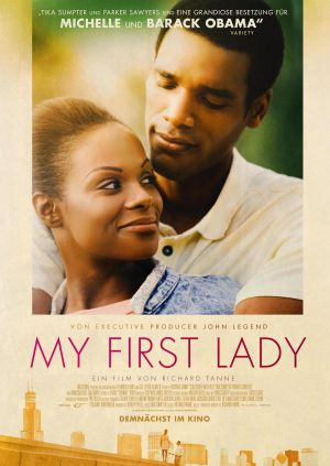 My.First.Lady.2016.German.AC3D.BDRip.XviD-RBN