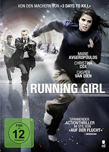 Running.Girl.German.2012.BDRip.x264-ROOR