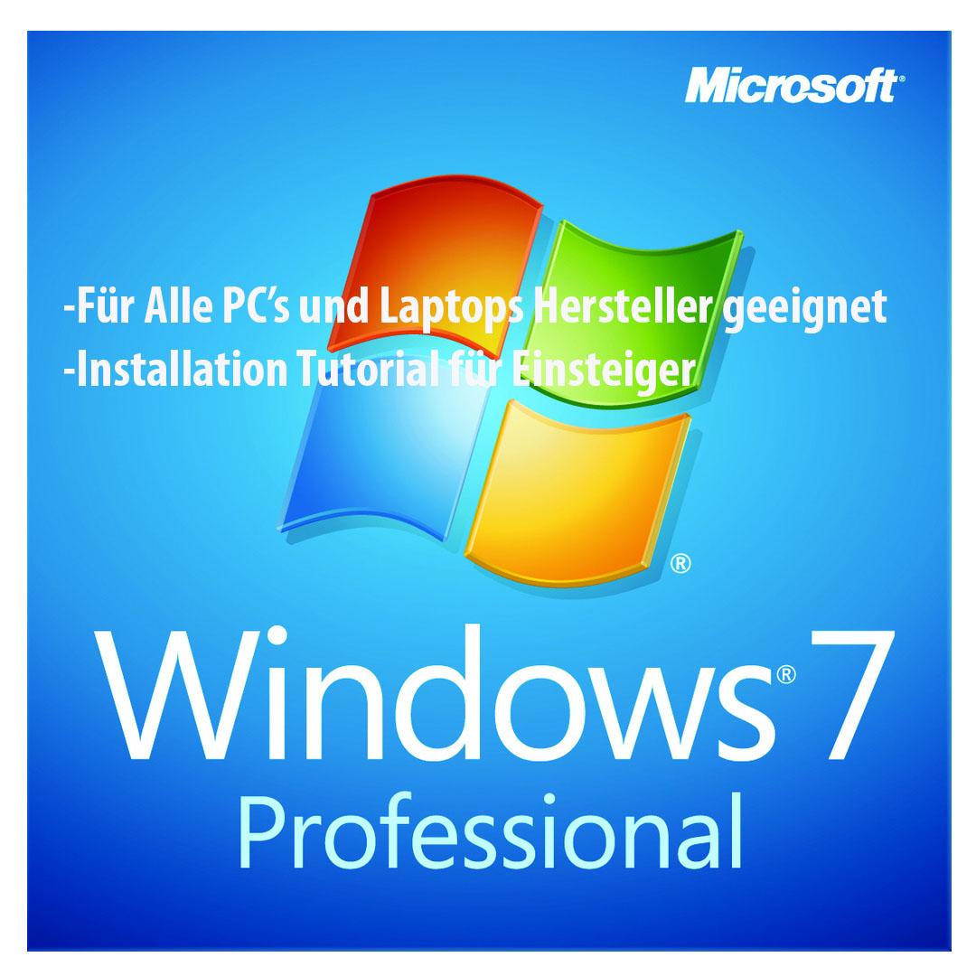 windows 7 professional 64 bit dvd key sp1 oem vollversion deut code lizenzkey ebay. Black Bedroom Furniture Sets. Home Design Ideas