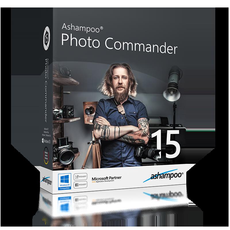 download Ashampoo.Photo.Commander.15.v15.0.3-AMPED