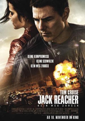 Jack Reacher 2 Kein Weg zurueck WebriP Ld German x264 iNternal-Sov