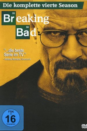 Breaking.Bad.S04.German.Dubbed.DD51.DL.2160p.WebDL.x264-NIMA4K