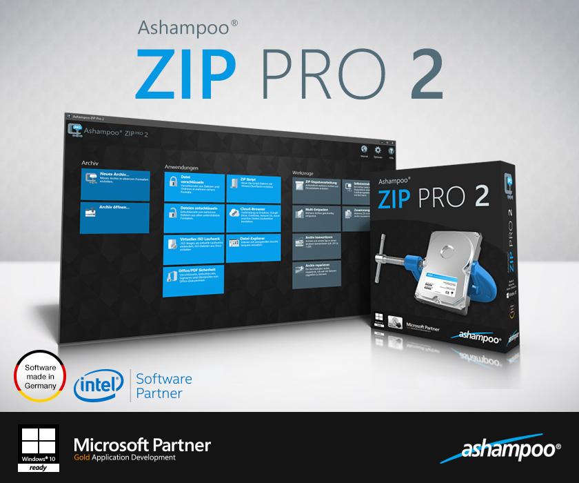 download Ashampoo.ZIP.Pro.2.v2.0.0-AMPED