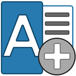 download Gillmeister.AutoText.Master.v1.4.1.x64.Bilanguage-LAXiTY