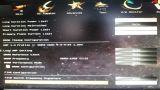5r4fiz99 - AsRock Z87 extreme 4 und 4770k OC