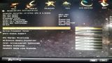 mid6msqw - AsRock Z87 extreme 4 und 4770k OC
