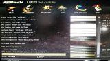 wirw7gdf - AsRock Z87 extreme 4 und 4770k OC