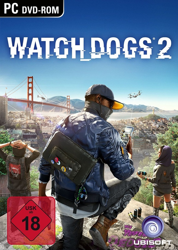 Watch.Dogs.2-CPY