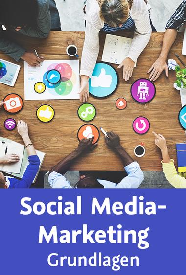 download Video2Brain.Social.Media-Marketing.Grundlagen.GERMAN-EMERGE