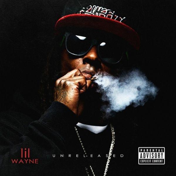 Lil Wayne - Unreleased