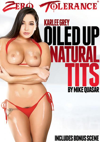 Oiled Up Natural Tits XxX 1080P WeBRIP Mp4-GUSH