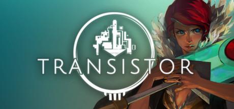 Transistor Update 1 42500-Cpy