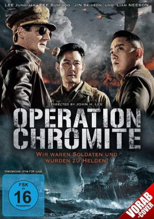 Operation.Chromite.German.2016.AC3.BDRip.x264-SPiCY