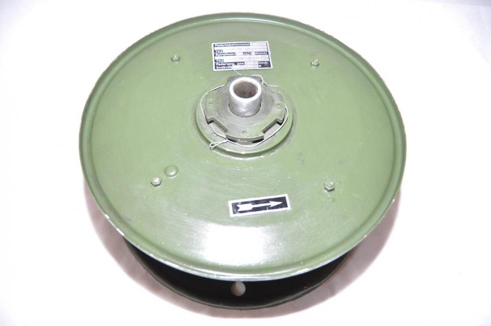 federkabeltrommel kabeltrommel trommel automatisch. Black Bedroom Furniture Sets. Home Design Ideas
