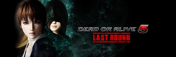Dead.or.Alive.5.Last.Round.Update.19.v1.09A.and.Crack-3DM
