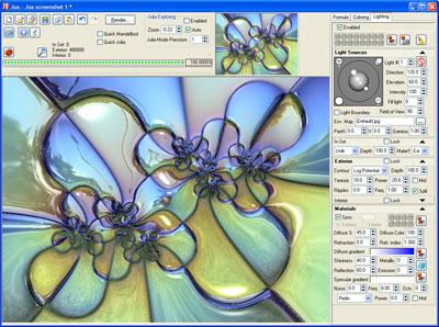 download XenoDream.Software.Jux.v1.600-CRD
