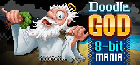 Doodle.God.8-bit.Mania.MULTI12-SiMPLEX