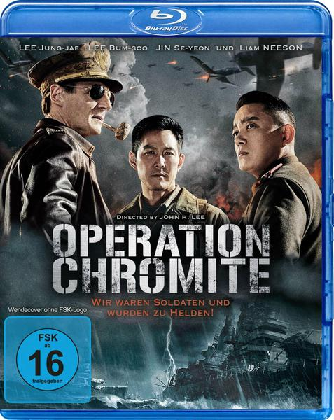 download Operation.Chromite.2016.German.DTS.720p.BluRay.x264-4DDL