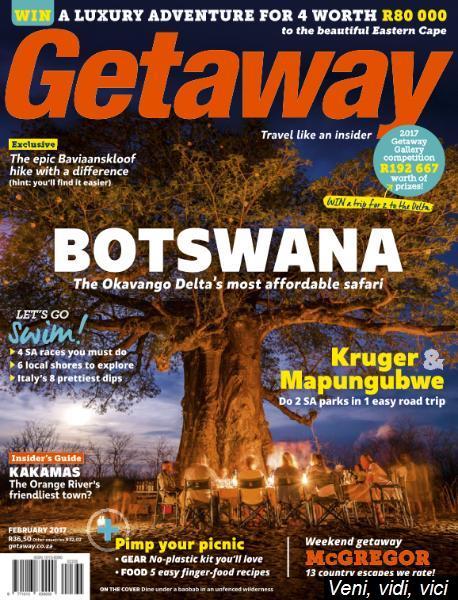 Getaway.February.2017