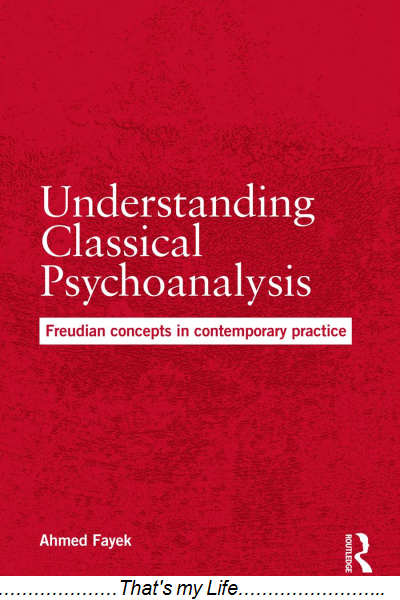 Understanding.Classical.Psychoanalysis.Freudian.concepts.in.contemporary.pr