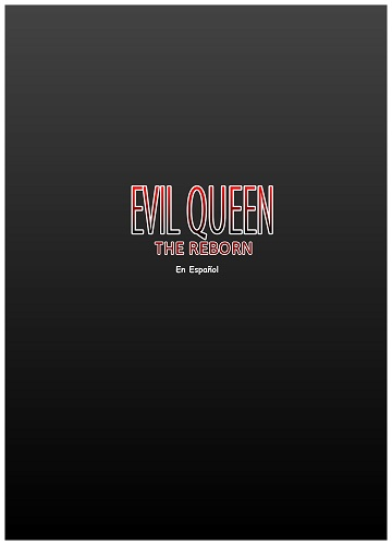 Galford9 - Evil Queen (Spanish)
