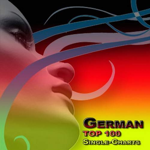 German Top 100 Single Charts 20.01.2017