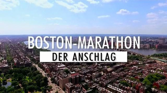 Boston Marathon Der Anschlag german doku dl hdtv 720p x264 nva