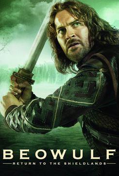 Beowulf.2016.S01.German.BDRip.x264-iND