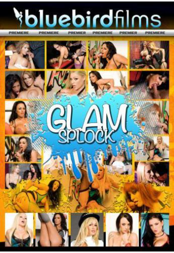 Glam Splock 720P Cover