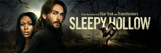 Sleepy Hollow S04E12 720p 1080p WEB-DL DD5 1 H264-RARBG
