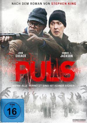 Puls.2016.German.AC3.BDRiP.XViD.-.XDD