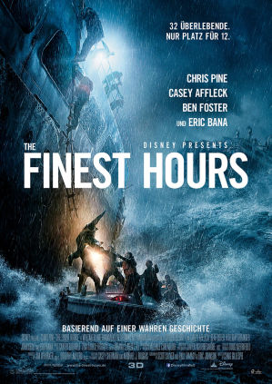 The.Finest.Hours.2016.German.AC3.BDRiP.x264.-.XDD