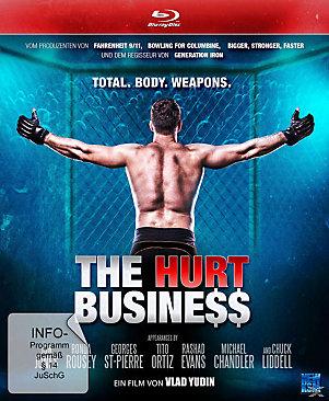 The.Hurt.Business.2016.German.DL.Doku.BluRay.1080p.x264-MiLW