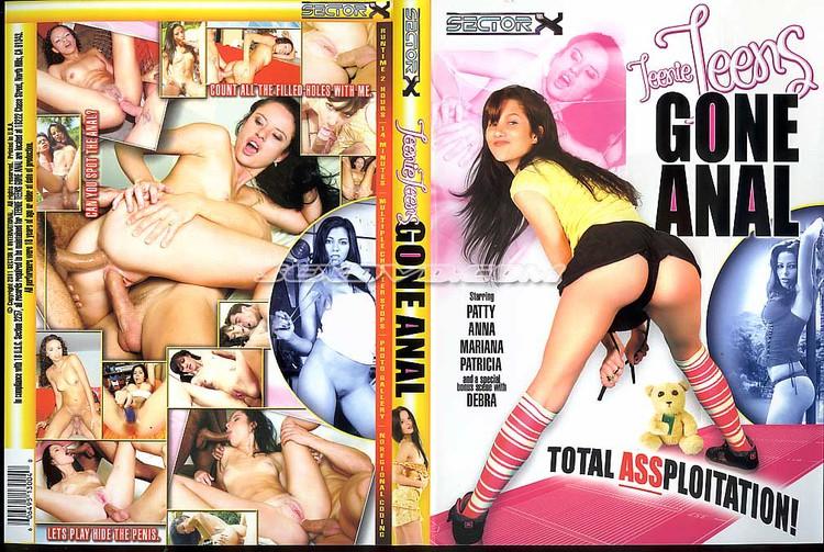 Порно фильмы с доставкой по снг