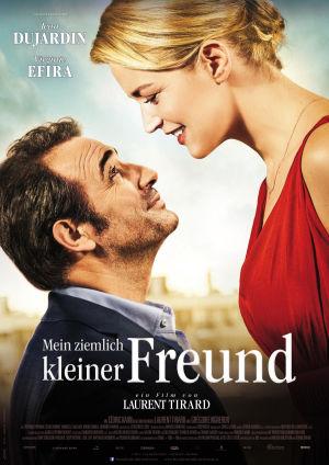 Mein.ziemlich.kleiner.Freund.2016.German.DTS.1080p.BluRay.x264-LeetHD