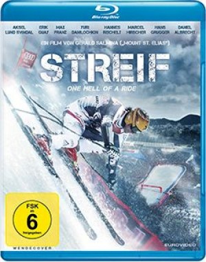 Streif.One.Hell.of.a.Ride.2015.German.DOKU.1080p.BluRay.x264-ETM