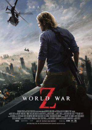 World.War.Z.3DBD.German.AC3.DL.1080p.BluRay.HOU.x2 64-FIJ
