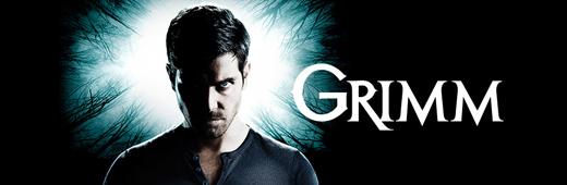 Grimm S06E12 720p 1080p WEB-DL DD5 1 H264-RARBG