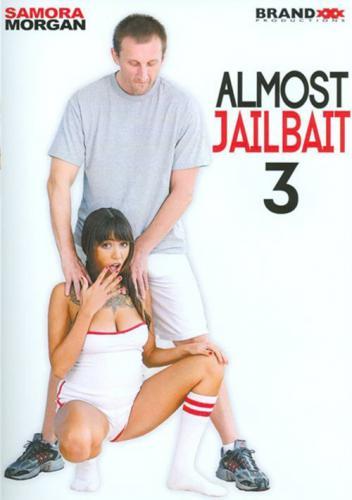Almost Jailbait 3