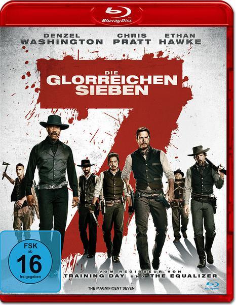 download Die.glorreichen.Sieben.2016.German.720p.BluRay.x264-ENCOUNTERS