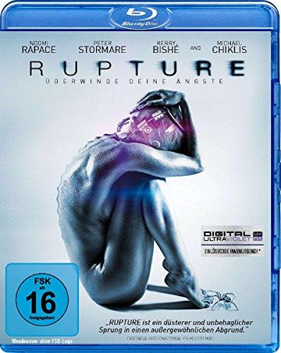 download Rupture.2016.German.DL.1080p.BluRay.x264-ROOR