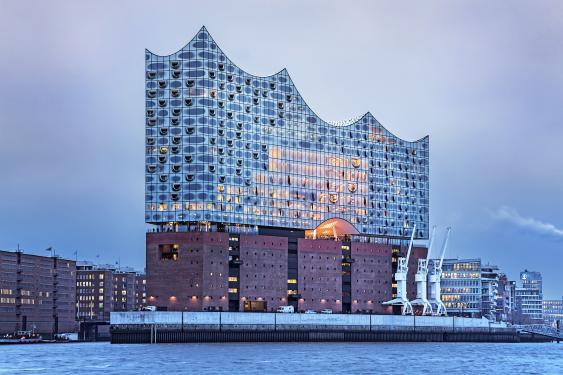 Die Elbphilharmonie Hamburgs neues Wahrzeichen german doku 720p hdtv x264 tmsf