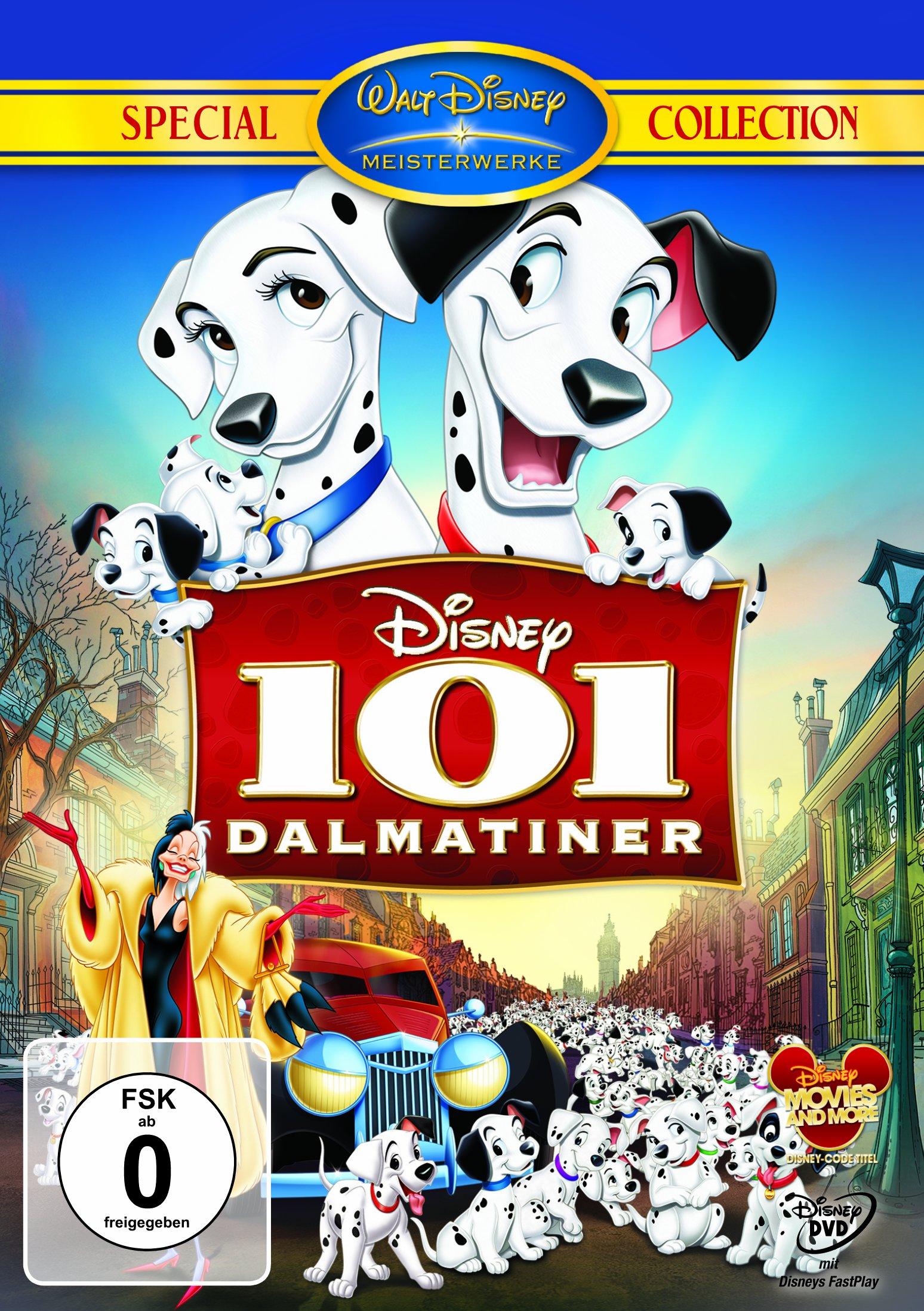 101 dalmatiner stream deutsch
