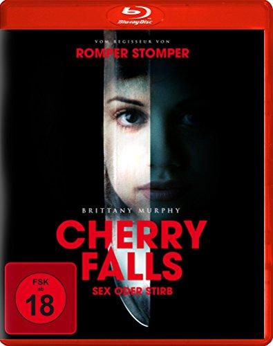 Sex oder stirb 2000 German 720p BluRay x264 - SpiCy