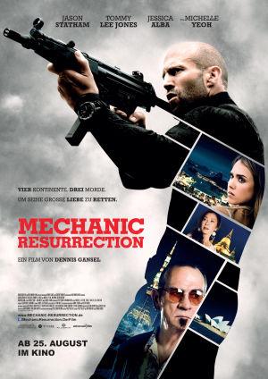 The.Mechanic.2.Resurrection.2016.German.AC3.BDRiP.XViD.-.XDD