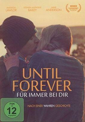 Until.Forever.Fuer.immer.bei.dir.2016.German.AC3.DVDRiP.XViD.-.XDD