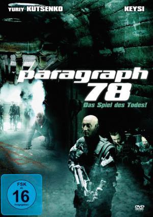 Paragraph.78.German.2007.DVDRiP.x264.iNTERNAL-CiA