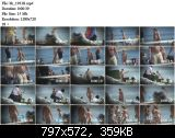 http://fs5.directupload.net/images/170122/temp/574ierjr.jpg