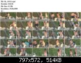 http://fs5.directupload.net/images/170122/temp/n8tka6u3.jpg